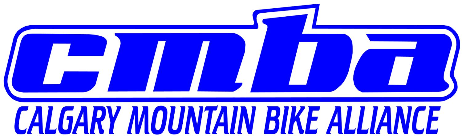 CMBA – Calgary Mountain Bike Alliance