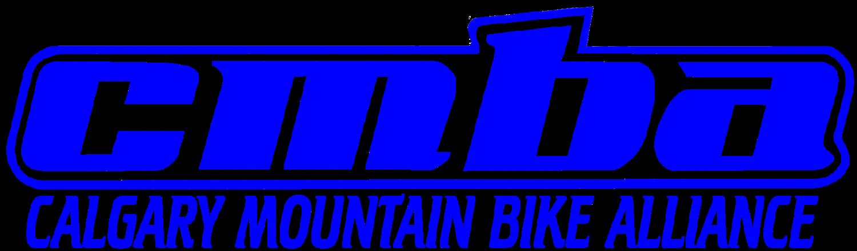 CMBA – Calgary Mountain Bike Alliance